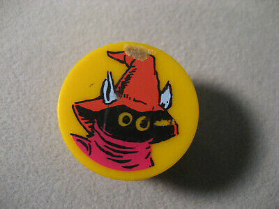$10.74 • Buy Vintage MOTU Masters Of The Universe Orko Magic Trick Part - READ