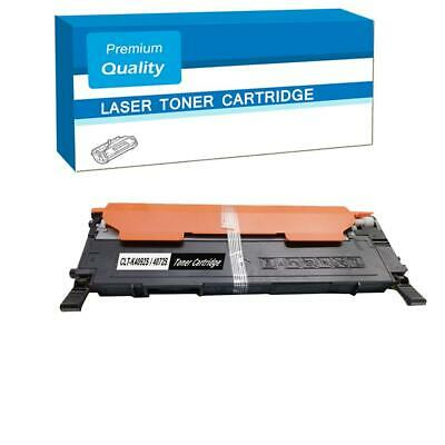 Black Toner Cartridge For Samsung CLP310 CLP310N CLP315W CLX3175 CLTK4092S • 14.95£