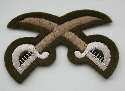 British Army, Guards Division Physical Training Instructor Qualification Patch.  • 3£