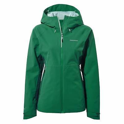 Craghoppers Womens Haidon Jacket • 45£