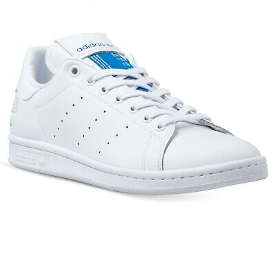 AU85 • Buy Adidas Originals Stan Smith Sneakers