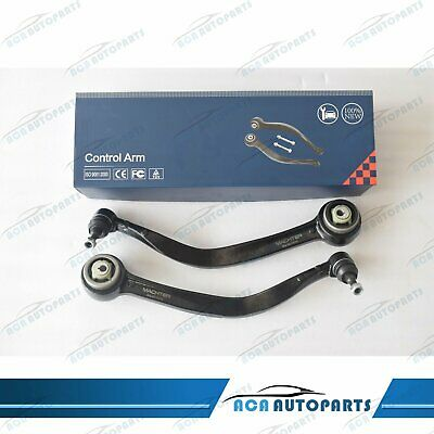 AU233.20 • Buy Pair Front Lower Control Arm Radius Castor Caster For Ford Territory SY2 SZ