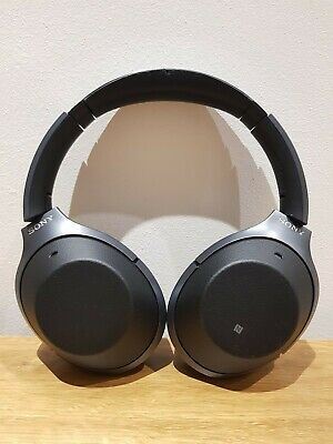 $ CDN228.89 • Buy Sony WH-1000XM2 Wireless Bluetooth Over-Ear Noise Cancelling High Resolution Ref