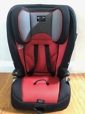 AU125 • Buy Babylove Ezy Grow Ep Harnessed Car Seat Like New