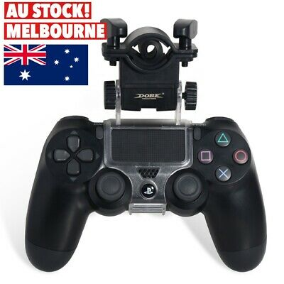 AU40 • Buy PS4  Controller Accessories