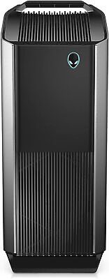 $ CDN1316.88 • Buy Alienware Gaming Desktop Intel 7th Gen I7 3.6GHz 1TB HDD 8GB RAM GTX 1060 Win10