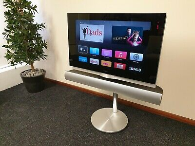 Bang & Olufsen / B&O BeoVision 7 - 32  MK3 LCD TV, BeoLab 7.1 & Motorised Stand • 595£