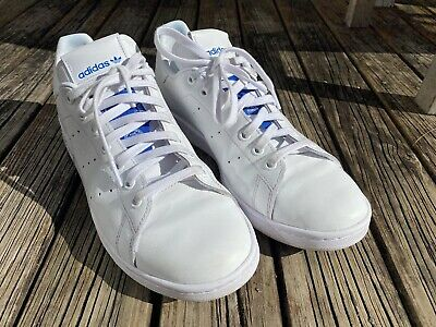 AU75 • Buy Adidas Stan Smith Sneakers Like New