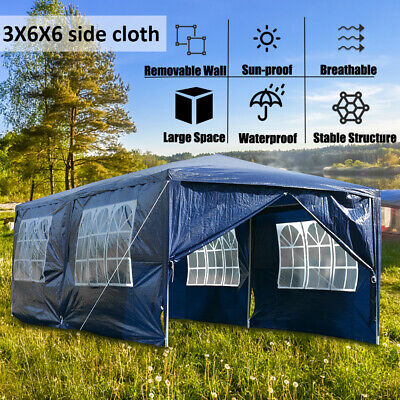 £29.99 • Buy 3in1 18V 13mm Cordless Compact Impact Drill Hammer Driver LED For Makita Battery