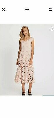 AU119 • Buy Alice McCall Dress Size 10