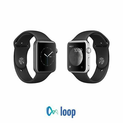 AU179 • Buy Apple Watch Series 2 Aluminum - * All Colous Available *