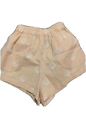 AU60 • Buy Zulu Zephyr Beach Shorts Sz 8