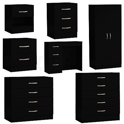 Chest Of Drawers 32 95 Dealsan