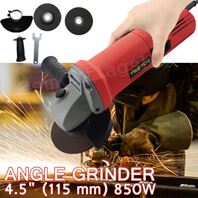 View Details 21V Cordless Combi Drill Driver Li-Ion Fast Charge Electric Screwdriver 2Battery • 52.95£