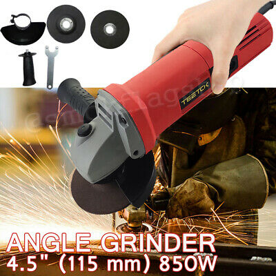 View Details Cordless Impact Wrench Rattle Nut Gun 420Nm Li-ion Battery 1/2'' Driver Tool Set • 59.90£