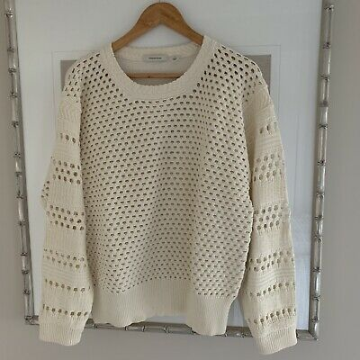 AU30 • Buy Country Road Woman's Knit Size M, New Condition Never Worn