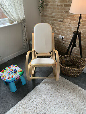 Nursery Nursing Chair • 60£