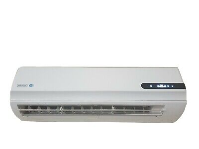 AU350 • Buy Delonghi Air Conditioner Split System