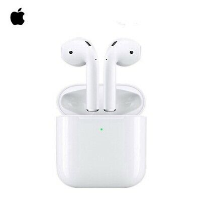$ CDN217.99 • Buy Apple AirPods 2nd Generation Case Included (OFFERS ALLOWED)