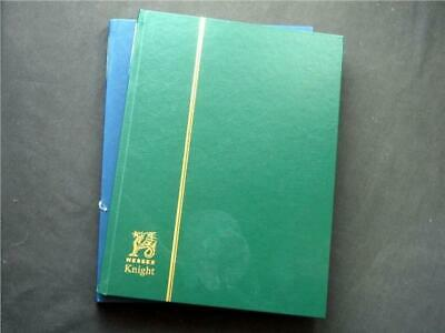 UPA6891 NR 65 Pics GUERNSEY MAINLY MINT STAMPS COLLECTION   • 3.20£