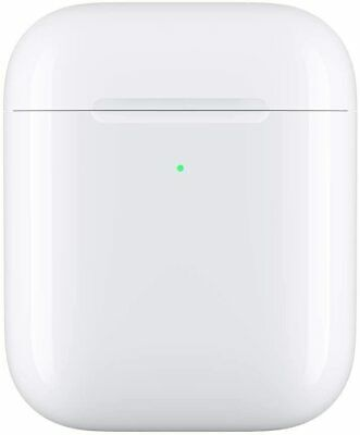 $ CDN53.61 • Buy Apple Airpods Wireless Charging Case Only - Original Apple OEM - Free Shipping