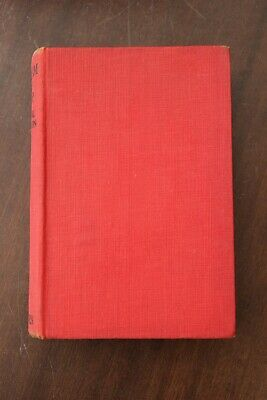 Richmal Crompton - William And A.R.P.  3rd Ed (same Year As 1st) 1939 Newnes • 20£