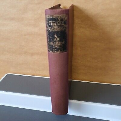 £3 • Buy The Gay Galliard By Margaret Irwin 1944 The Reprint Society