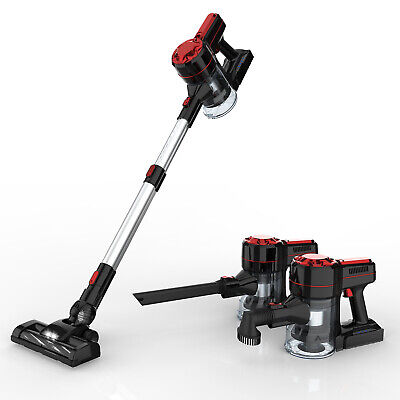 AU94.90 • Buy 4in1 Wet Dry Vacuum Cleaner 30L Portable 2000W Home Blower Lightweight Bagless