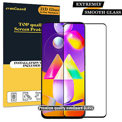 $ CDN5.10 • Buy Screen Protector For Apple Watch Series 3 X2 38mm TPU Hydrogel FILM Cover