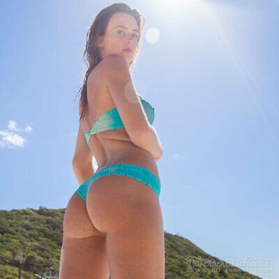 $ CDN227.07 • Buy DISCONTINUED! Wicked Weasel 431 Reef Mesh Sea Green Surf Shorts M 331 Bandeau L!