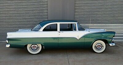 AU39000 • Buy 1955 Ford 55 1956 1957 1959 Classic V8 Hardtop Coupe Chev Ford Holden Cadillac