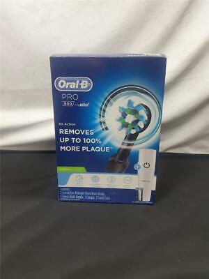 AU100 • Buy Oral B Pro 800 Electric Toothbrush *new*