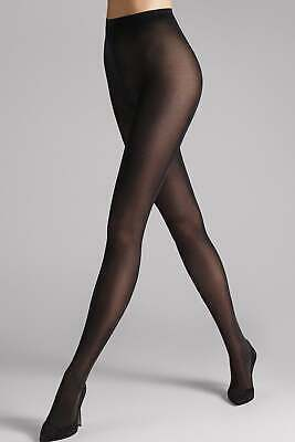 Wolford Satin Opaque 50 Tights • 27£