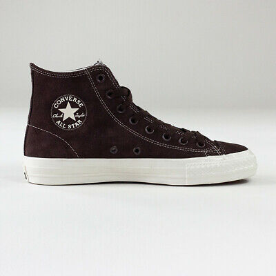 Converse All Star Hi Pro Shoes Trainers – Dark Root In UK Size 6,7,8,9,10,11 • 55.24£