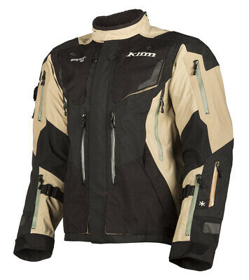 $ CDN962.05 • Buy Klim Badlands Pro Jacket Tan