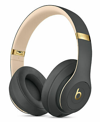 Beats By Dr. Dre Studio3 Wireless Over-ear Headphones - Special Edition • 127£