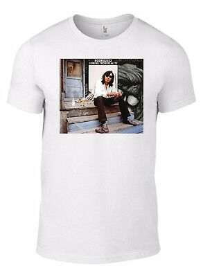 Rodriguez T-shirt Coming From Reality Sixto Searching For Sugar Man Cold Fact W • 8.95£