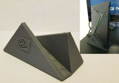$ CDN7.01 • Buy NVIDIA Shield Stand 2019 And 2017 Version Nvidia Shield 2019 Pro
