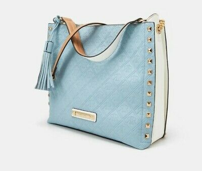 River Island Tote Bag Brand New Tags On Ladies Hand Bag  • 34.99£
