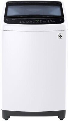 AU689 • Buy LG 7.5kg Top Load Washing Machine WTG7520 | Greater Sydney Only