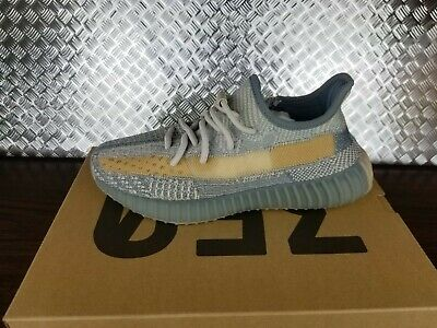 $ CDN401.73 • Buy YEEZY 350 BOOST V2 ISRAFIL SIZE 7 MENS Shoes In Hand, NEXT DAY SHIP