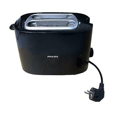 £9.99 • Buy Philips HD2581/90 Toaster PARTS