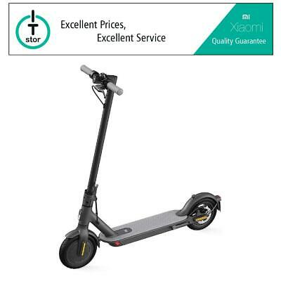"""View Details Xiaomi Mi Electric Scooter Essential - 20km/h Max Speed - 8.5"""" Tyres - REFURB • 249.99£"""