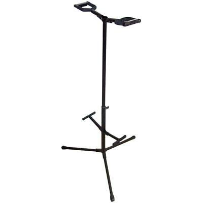 $ CDN30.99 • Buy Profile Double Guitar Stand