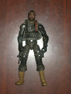 $ CDN39.20 • Buy CUSTOM - GI Joe US Army  Assault Trooper - Action Figure - 1:18, 3.75in #2
