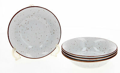 Sampson Bridgwood Stonedale Tableware • 19.95£
