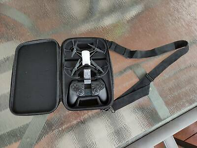 AU97 • Buy DJI Tello Drone With Gamesir Controller And Travel Case