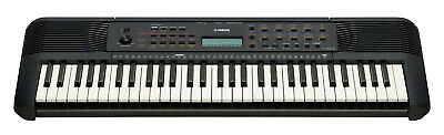 AU289 • Buy Yamaha PSR-E273 Keyboard