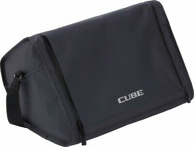 AU272.20 • Buy Roland CUBE Street EX Carrying Bag CB-CS2 From Japan