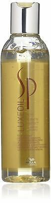 Wella Professionals SP Luxe Oil Keratin Protect Shampoo, 200 Ml Free Shipping • 34.99£